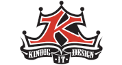 Kindig-It Design