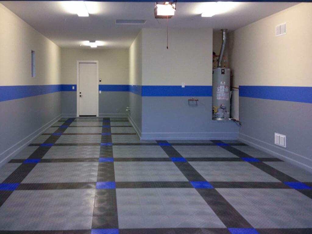 100 garage flooring and shop flooring racedeck garage for 100 floors floor 13