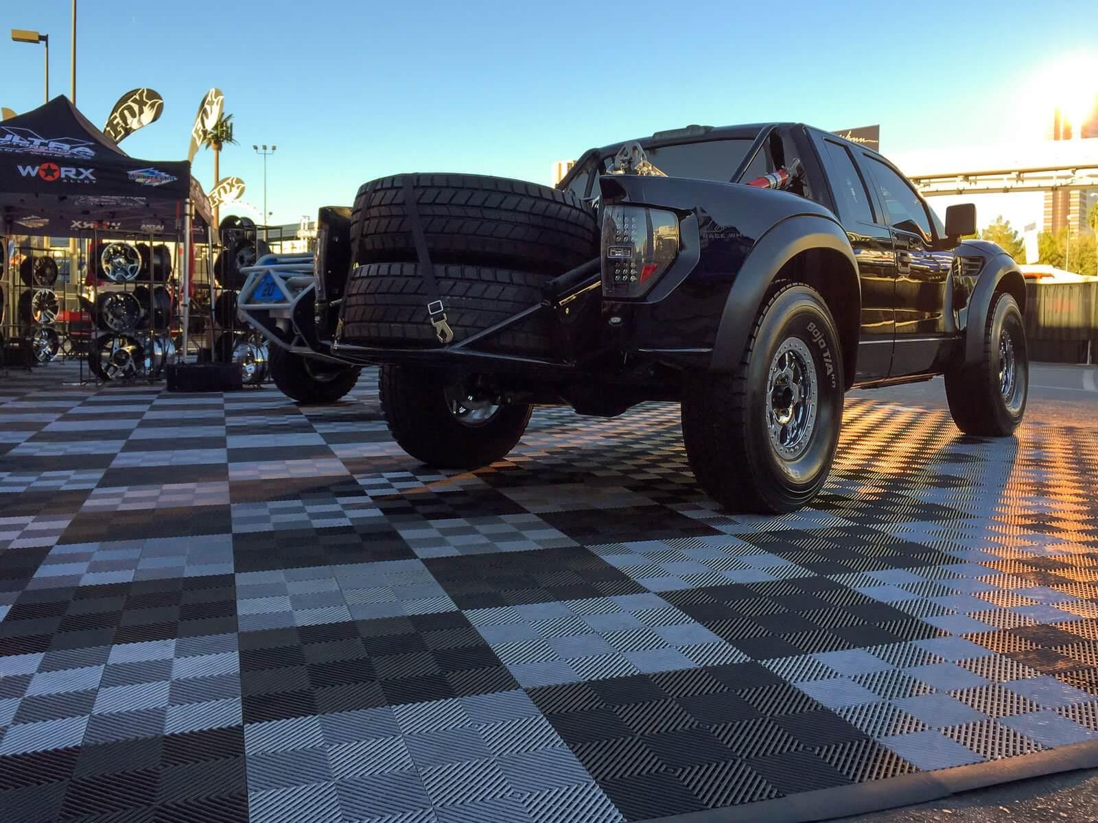 dcc89e0db Car Shows & Trade Shows Gallery - RaceDeck