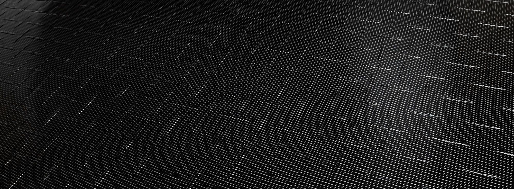 Carbon Fiber TuffShield Flooring
