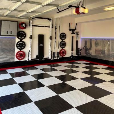 Robert Stewart's Garage